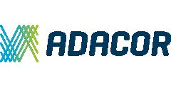 ADACOR Hosting GmbH Offenbach