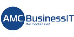 AMC Business IT GmbH 24114 Kiel