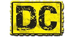 Dirty Coast - Veranstalter des jährlichen Hindernislaufs in Kiel