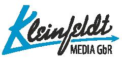 Kleinfeldt MEDIA GbR | Werbung + Marketing Service | Metropolregion München - Rosenheim - Bad Tölz