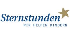 Sternstunden e.V. Förderverein für Kinder | 80333 München